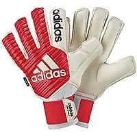 Comprar Guantes de Portero Adidas Classic Fingersave en Amazon