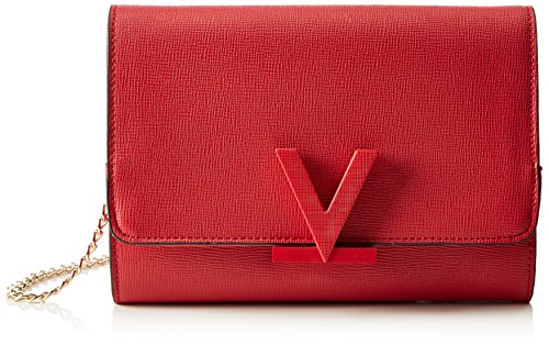 valentino-womens-paradise-baguettes-red-size-35x38x13-cm