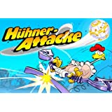 Hühner-Attacke [Download]