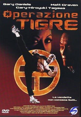 Operazione Tigre