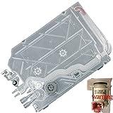 Echangeur Thermique Repartiteur Référence : 00687133 Pour Lave Vaisselle...