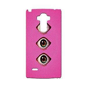 G-STAR Designer Printed Back case cover for OPPO F1 - G0432