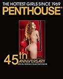 Penthouse: The Hottest Girls Since 1969
