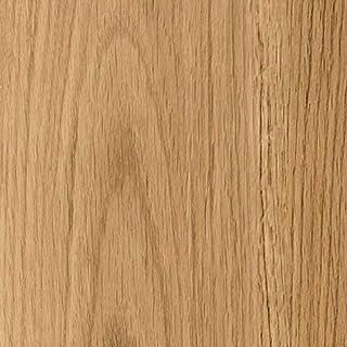 Amtico Cirro PVC-Free Vinyl Designbelag Dorest Oak