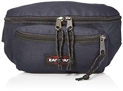 Eastpak Doggy Bag Marsupio portasoldi 27 3 L Blu