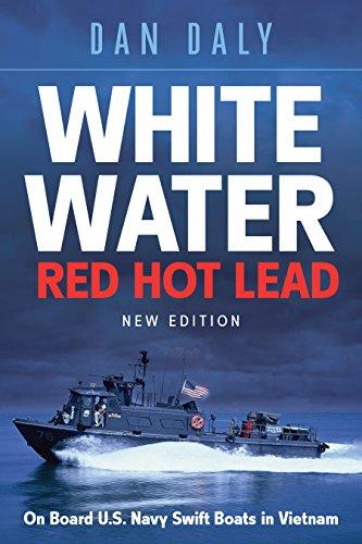 white-water-red-hot-lead-on-board-us-navy-swift-boats-in-vietnam