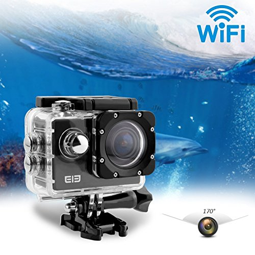 mini-camra-daction-uvistar-ele-camra-de-sport-cinmatographique-dv-portable-wifi-16mp-4k-1080p-170-de