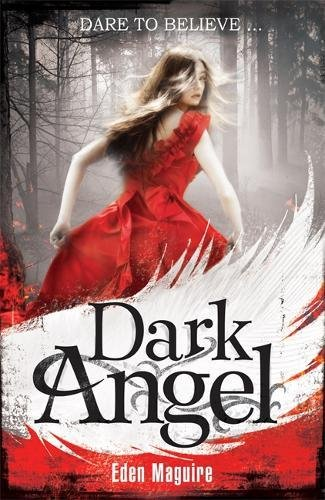 Dark Angel: Book 1