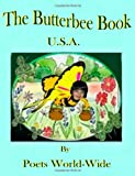 The Butterbee USA