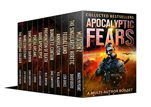 apocalyptic-fears-i-collected-novels-and-novellas-a-multi-author-box-set-apocalyptic-fears-series-bo