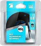 GYS Massivdrahtspule, Durchmesser 100 mm, Aluminium, AlSi 5, 0,8 - 0,5 Kg, 086685