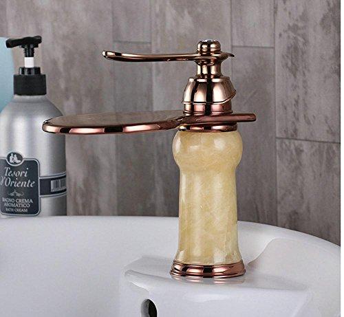 sbwylt-placcato-in-rame-elegante-bao-yushi-singolo-acido-conservante-non-sbiadisce-bagno-rubinetto-d