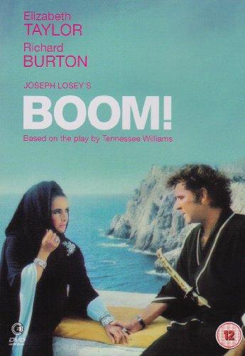 boom-1968-dvd