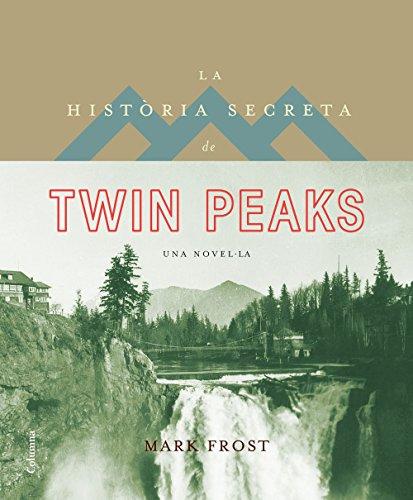 La història secreta de Twin Peaks (Clàssica)