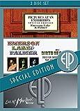Emerson, Lake Palmer Special kostenlos online stream