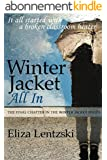 Winter Jacket: All In (English Edition)