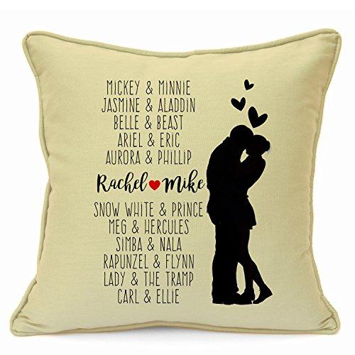 Presenta i regali personalizzati per marito moglie lui lei for Primo permesso di soggiorno dopo matrimonio
