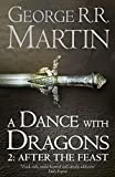A Song of Ice and Fire 05.2. A Dance with Dragons - After the Feast