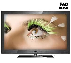 TOKAI Téléviseur LCD TTL-19S001K .