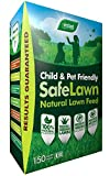 Best Lawn Fertilizers - Westland Safe Lawn Child and Pet Friendly Lawn Review