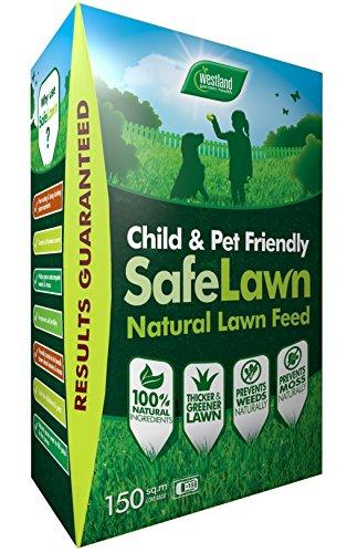westland-safe-pelouse-enfants-et-animaux-respectueux-de-lentretien-de-la-pelouse-525-kg-green