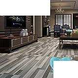 Holzböden classic vintage wooden flooring grey multi-floor fliese amerikanischer bodenbelag-A