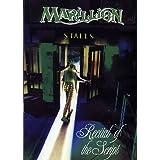 Marillion : Recital Of The Script
