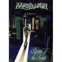 Marillion - Recital Of The Script