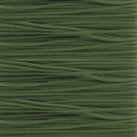 braided-nylon-thread-05mm-green-olive-x3m