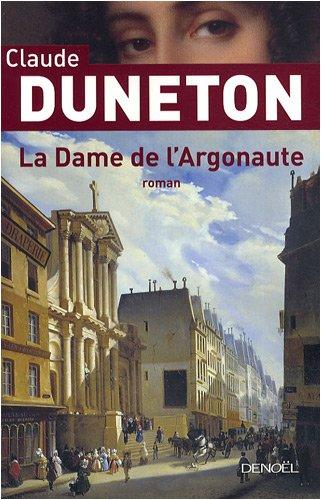 """<a href=""""/node/5614"""">La dame de l'Argonaute</a>"""