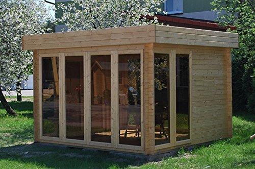 Gartenhaus 4 X 3 Meter | My blog