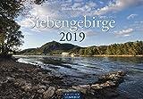 Siebengebirge 2019