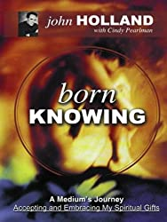 Born Knowing
