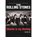 The Rolling Stones - Charlie Is My Darling: Irland 1965