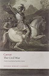 The Civil War (Oxford World's Classics)