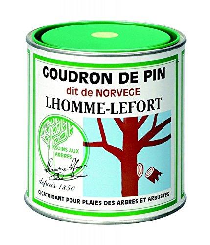 goudron-de-pin-lhomme-lefort-650gr