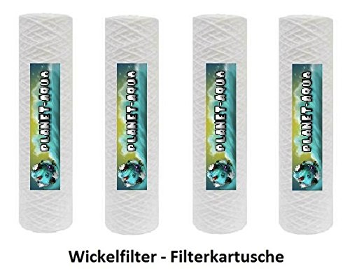 3-stck-x-10-wasserfilter-kartusche-ersatzfilter-sedimentfilter-aus-polyprophylen-wickel-filter-10-zo