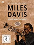 Miles Davis - Round About Midnight - The 60's Live Collection