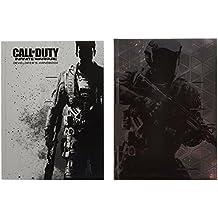 Call of Duty: Infinite Warfare (Collectors Edition Guide)