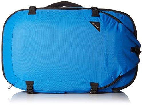 pacsafe-venturesafe-exp45-anti-diebstahl-reiserucksack-blue
