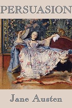 Persuasion von [Austen, Jane]