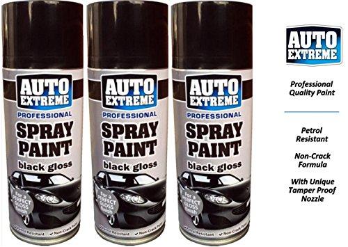 professional-auto-extreme-black-gloss-spray-paint-petrol-resistant-non-crack-formula-with-unique-tam