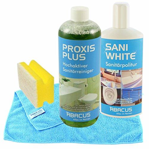 de-salle-de-bain-kit-de-nettoyage-de-base-proxis-plus-sani-white-nettoyant-sanitaire-concentre-polit