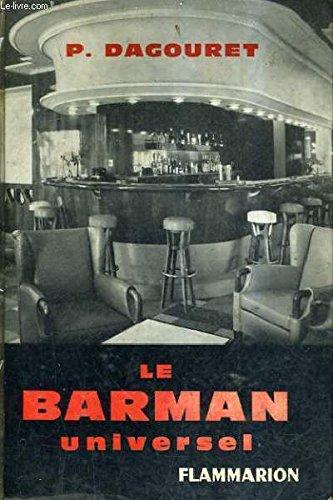 petite-encyclopedie-du-restaurateur-en-collaboration-universelle-le-barman-universel-600-recettes-de-boissons-de-bar-les-vins-les-eaux