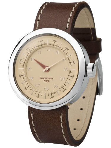 Brosway WOB14 Reloj de mujer