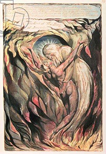 Alu-Dibond-Bild 80 x 120 cm: