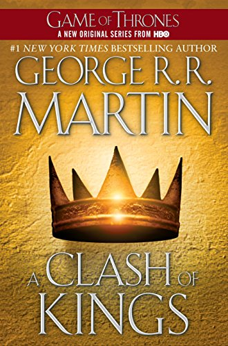 Downloadpdf a clash of kings song of ice and fire by george downloadpdf a clash of kings song of ice and fire by george r r martin full books fandeluxe Image collections