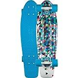 Penny 68,6cm Nickel Carlton Komplett Skateboard