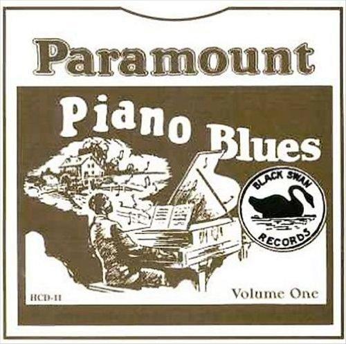 vol-1-1928-1932-by-paramount-piano-blues-1999-12-25