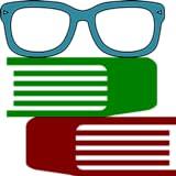 Lit Pub (epub reader)